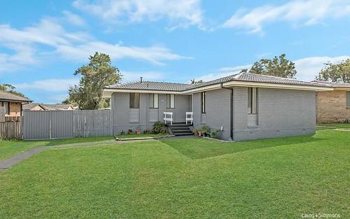120 Nellie Stewart Drive, Doonside NSW