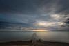 Sunrise (Sascha Gebhardt Photography) Tags: nikon nikkor d800 1424mm lightroom landscape landschaft fototour fx fehmarn travel tour photoshop roadtrip reise reisen ostsee deutschland germany steg