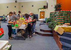 2017 Shoebox packing4-110123 (TheMOX) Tags: operation christmas child samaritans purse shoebox gifts outreach nlcf mewlifechristianfellowship fortville indiana