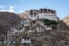 Chemre Monastery - Ladakh, Northern India (anschieber | niadahoam.de) Tags: 2012 20120729 asia asien buddhism buddhismus chemregompa chemremonastery chemreygompa chemreymonastery drugpa drukpalineage india india2012 indien indien2012 klosterchemre ladakh leh tibetanbuddhism tibetischerbuddhismus