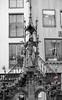 heinzelmännchenbrunnen (pauleß) Tags: cologne am hof