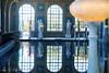Indoor Swimming Pool - Hearst Castle (IndyMcDuff (Bellifemine Studios)) Tags: castle swimming pool d5 williamrandolph indymcduff handheld hearst hdr inviting images5bracketcaliforniaindoorinvitingimages swimmingpool 5bracket california indoor images