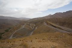 Tizi n'Tichka (daverodriguez) Tags: tizintichka coldutichka atlasmountains morocco