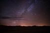 Milky Way (davе) Tags: morocco 2017 africa sahara night sky stars landscape merzouga sony a7 samyang 12mm