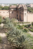 171024_038 (123_456) Tags: bikaner india rajasthan junagarh fort