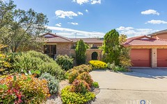 151 Castleton Crescent, Gowrie ACT