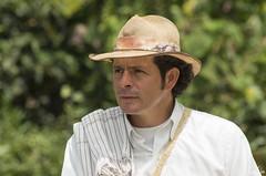 Portrait de Raoul (Rosca75) Tags: colombia colombie people portrait portraits portraiture