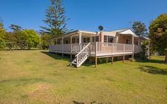 6 Waterview Close, Lake Conjola NSW