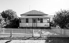 156 Powell Street, Grafton NSW