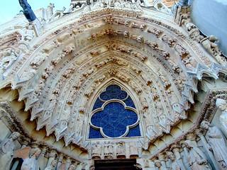 reims-catedrala