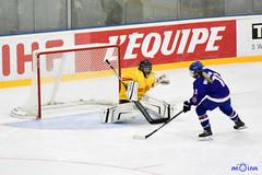 171112658(JOM) (JM.OLIVA) Tags: 4naciones fadi españahockey fedh igloo iihf
