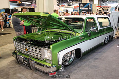Sema Day three -101