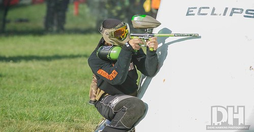 paintball-phenomenon-Gateway-Nationals-D3-2017-51