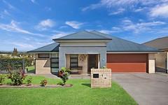 1 York Place, Raworth NSW