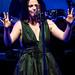 Evanescence 10/15/2017 #3