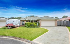 10 Somerset Place, Port Macquarie NSW