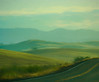 Hills in California's Central Valley in the early morning light. Digital Impressionist Art (randyherring) Tags: impressionist california valley farm dry rural landscape nature sky hills land hill ranch grass beautiful scenic field scene scenery rolling country mountain pasture outdoors farmland western countryside outdoor pastoral colorful