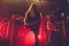 Enslaved (8) (Gig Junkies) Tags: 02institutebirmingham birmingham enslaved heavymetal metal nealehayesphotography opeth progressivemetal riffs swedishmetal