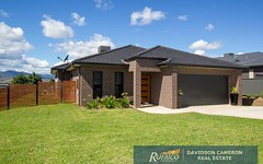 28 Falcon Drive, Tamworth NSW