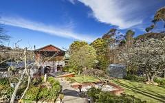 40 York Street, Katoomba NSW