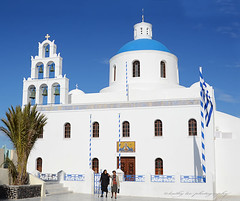 "Santorini • <a style=""font-size:0.8em;"" href=""http://www.flickr.com/photos/128162077@N06/37811130064/"" target=""_blank"">View on Flickr</a>"