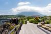 IMG_2071 (jeremy bourgouin) Tags: 2017 japon japan sakurajima
