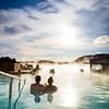 Blue lagoon (Zeeyolq Photography) Tags: couple iceland bluelagoon hotspringwater relax water suðurnes islande