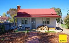 53 Malbon St, Bungendore NSW