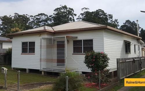 8 Korff St, Coffs Harbour NSW 2450