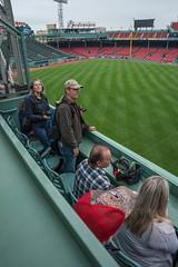 2017_10_14-_CAS4601.jpg (cschafe07) Tags: seasons fenwaypark baseball occassions boston vacation massachusetts unitedstates fall places sports
