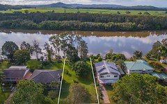 44 Rileys Hill Road, Broadwater NSW