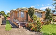 9 Glenn Place, Yagoona NSW