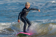500_5366 (mylesfox) Tags: surfer surfing young waves
