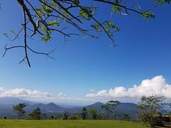 Mountain (5)