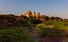 Palacio Umaid Bhawan (Jhaví) Tags: umaid bhawan palacio jodhpur india arquitectura palace gaj singh maharaja trip travel viajar