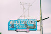 Mello Dee Club (Thomas Hawk) Tags: america arco idaho mellodeeclub mellodeeclubsteakhouse techondeck techondeck2015 usa unitedstates unitedstatesofamerica neon restaurant fav10