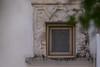 DSC_0027 (MoJo0103) Tags: italy italien italia apulien puglia gargano peschici