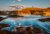 _DSC9751-01 (jsanchezq65) Tags: river riotinto reflejos rio reflection water waterreflexion waterreflection waterfall longexposure landscape longexposurewater