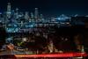 red lined texas street (pbo31) Tags: sanfrancisco california night black dark color nikon d810 city urban boury pbo31 november 2017 bayarea fall over view skyline lightstream motion traffic roadway baybridge bridge 80 potrerohill salesforce tower construction att park baseball sports giants 280 infinity