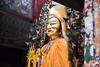 Golden Smile D7C_1130 (iloleo) Tags: statue buddah yonghetemple china beijing historic religious golden nikon d750 temple colourful