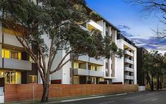 67/3 Queen Street, Campbelltown NSW