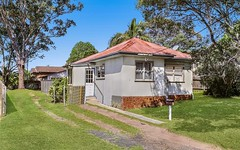 3 Matthews Parade, Point Clare NSW