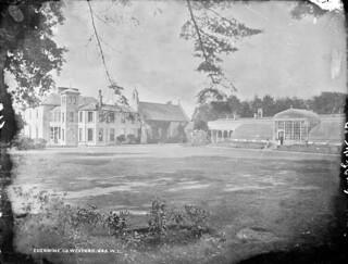 Edermine, Co. Wexford