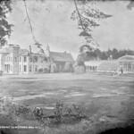 Edermine, Co. Wexford thumbnail