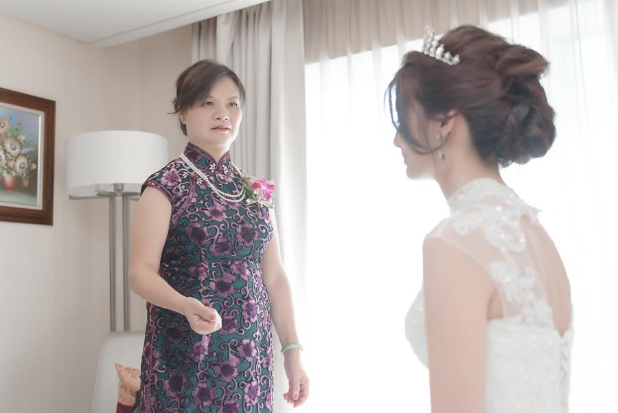 38000152845 79b4485bb0 o [台南婚攝] W&J/台糖長榮酒店