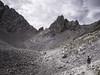 Tayatörl (koaxial) Tags: p8272694p1ma1 koaxial berge mountains lermoos ehrwald thaya türl rocks felsen steinig rocky landscape