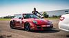 9FF Porsche 997 Turbo (Lennard Laar) Tags: scc500 summer 2017 lennard laar lennardlaar photography speed generation speedgeneration germany lahr finale nikon d750 nikkor 50mm f18 porsche 997 911 turbo 9ff car cars carspotting carsighting