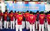 2017_7th_WTC-215 (jiayo) Tags: wushu kungfu taolu iwuf emeishan emei world championship