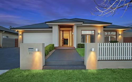 28 Beatty Street, Wilton NSW