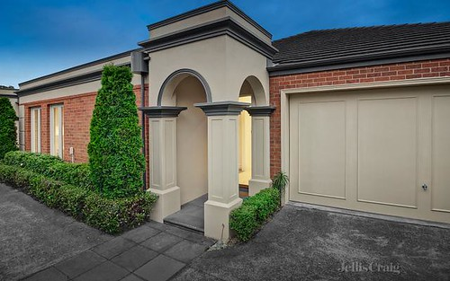 3A Tollington Av, Malvern East VIC 3145